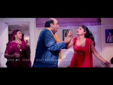 Dil ke dawa na mile dawa khana me super hit song kheshari lal yadav