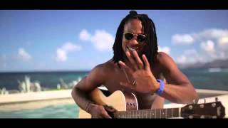 Omari Banks   More Than Friends Official Video 2015