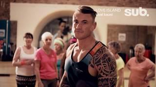 Uusi kausi | Love Island 2 | Sub