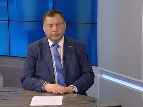 образом, году депутат госдумы рф швыткин регионе: Бурятия