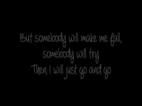 Without You Ingrid Michaelson Lyrics