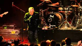 Holly Johnson - Two Tribes (Live In Munich)