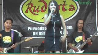 Download Video DANGDUT HOT .... KANGGO RIKO ... RUDYSTA MP3 3GP MP4