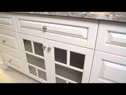 Porte armoire cuisine finition simard cuisine et salle for Armoire de cuisine vaudreuil dorion