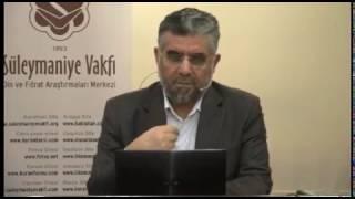 Ali-İmran Suresi 64. Ayet – Dinler Arası Diyalog İhaneti
