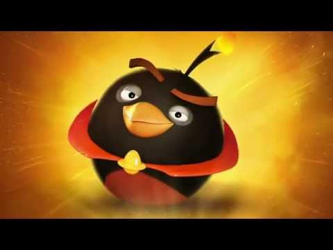 angry birds space lunar launcher - photo #37