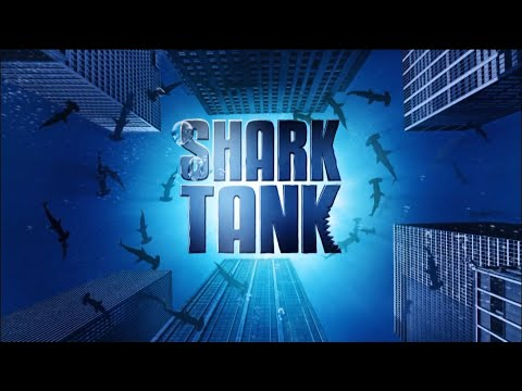How To Watch Shark Tank USA For Free ?