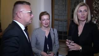 Jubileusz PKO BP w Pułtusku