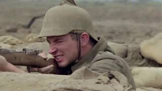 Phim Chiến tranh: Mặt trận phía tây yên tĩnh (HD - Phụ đề)