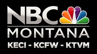 NBC Montana NW MT Fair News Story 8 14 19 10PM