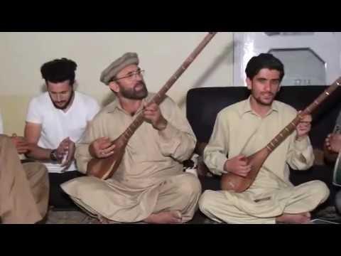 Shakeel  & Rashem new khowar & shina song 2017 Chitrali Songs/Khowar songs