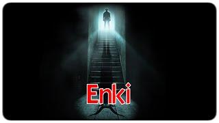 Enki | 30 minuti per fuggire (completo) - perchè gioco agli horror?? [ITA]
