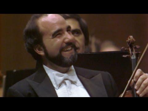"Tchaikovsky: Trepak from ""Nutcracker Suite"" (New York Philharmonic, 1981)"