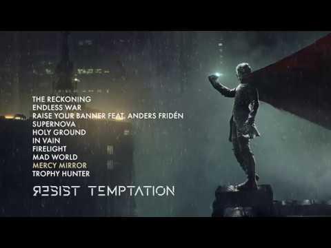 Within Temptation - RESIST (Entire Album Player) Mp3