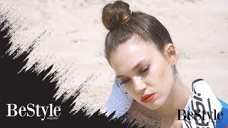 Video Melisa Şenolsun | BeStyle Magazine Mayıs 2018 download MP3, 3GP, MP4, WEBM, AVI, FLV September 2018