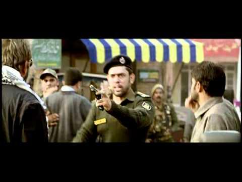 """Salaam Zindagi"" Full Song | Lamhaa | Feat. Sanjay Dutt, Bipasha Basu thumbnail"
