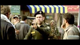 """""""Salaam Zindagi"""" Full Song   Lamhaa   Feat. Sanjay Dutt, Bipasha Basu"""