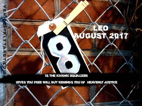 LEO AUGUST 2017 - OCTANE RATING OF JET FUEL
