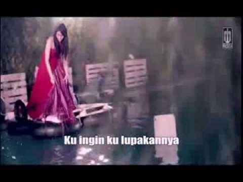 lumpuhkan ingatanku (subtitle) - Geisha