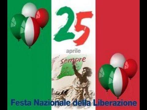 festa della liberazione - photo #5