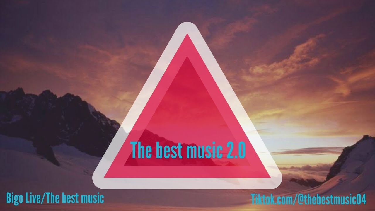 The best music Radio Stream