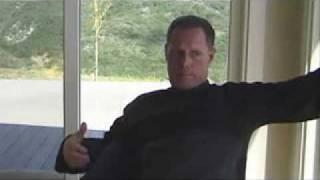 Scientology: Jason Beghe Interview Part 12 of 17