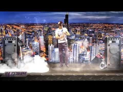 ORK.POPELER ft. DJ İDRIZ , SNOOP DOGG - #Selfie █▬█ █ ▀█▀ (Official Video) 2015