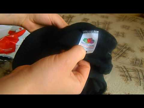 Спортивные брюки Fruit of the loom 064038036 Lightweight S Черные (5000000000234)