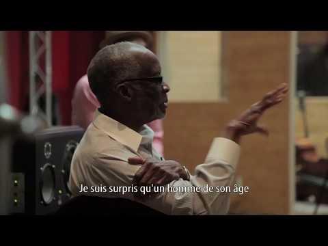 Ahmad Jamal : l'énergie en musique pour un hommage à Marseille
