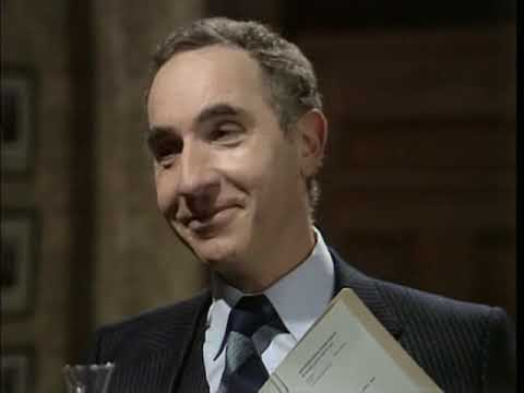 Download Humphreys' Introduction - Yes Minister