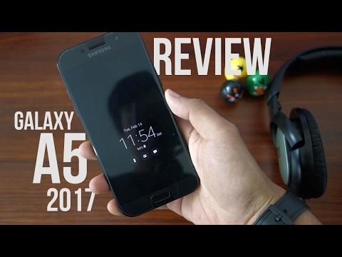 Samsung Galaxy A5 2017 Specs, Features & Price . . Samsung Galaxy A5 2017 specs, Samsung Galaxy A5 2.
