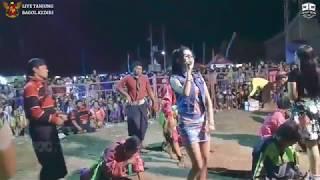 Download PREI KANAN KIRI JARANANSAMBOYO PUTRO LIVE TANJUNG BAGOL 2018 Mp3