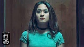 Sheryl Sheinafia - Kedua Kalinya (OST. Koala Kumal) | (Official Music Video)
