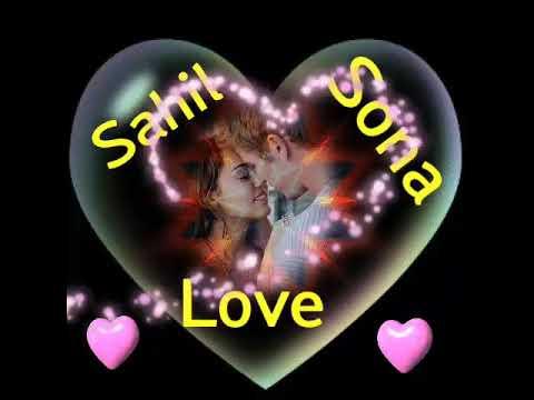 Ramiq Arda Sahil + Sona