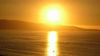 VICENTE FELIU - cuando vuelva esta vez del mar YouTube Videos