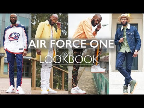 how-to-style-nike-air-force-1's- -coopscorner