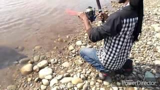 Mangla Dam 3 Days Trip Moeen
