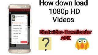 best---downloader-apk-full--mp3-how-to-download-vidmate-all-in-one