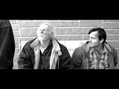 "NEBRASKA - Official Film Clip - ""Remember Me?"""