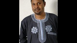 Iwofalenu Yoruba Nollywood Drama  Saheed Balogun Jide Kosoko   Bukky Wright