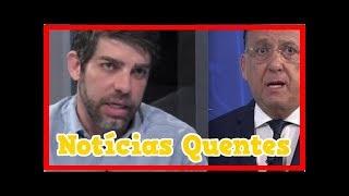 Baixar Juninho Pernambucano detona Galvão Bueno by críticas a Neymar
