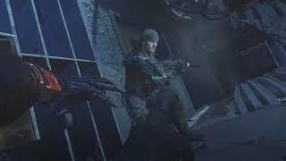 ТИХО И СКРЫТНО ► Call of Duty - Advanced Warfare #5