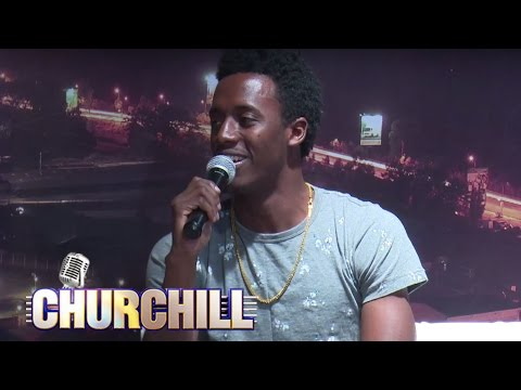 Romain Virgo (Extended  Interview)