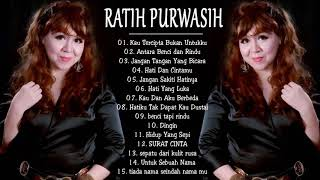 Video Ratih Purwasih Full Album Tembang Kenangan Indonesia download MP3, 3GP, MP4, WEBM, AVI, FLV Oktober 2018