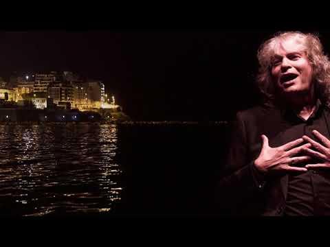 Mercé, la voz de Ceuta