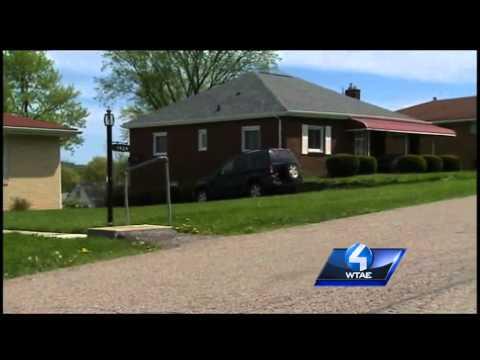 8 year old Jefferson Hills boy skateboarding killed