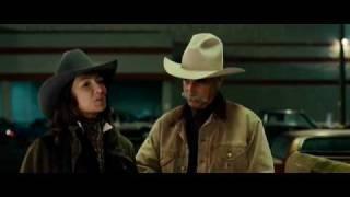 Trailer: Haben Sie das von den Morgans gehört?