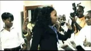 Vybz Kartel Ft Popcaan, Shawn Storm   Gaza Slim - Empire For Ever (OFFICIAL HD VIDEO) - JULY 2011