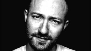 Paul Kalkbrenner - Gutes Nitzwerk (Original mix) HD