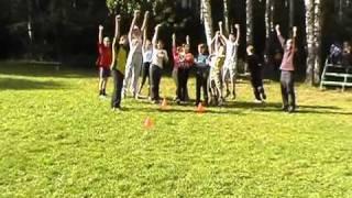 Все о детском лагере Орленок в Подмосковье(, 2011-04-19T16:44:57.000Z)